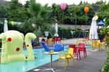Anemi Playground 01