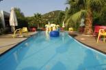 Anemi Playground 04