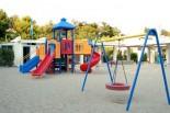 Anemi Playground 05