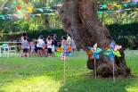 Anemi Playground 07