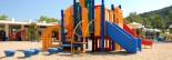 Anemi Playground 12