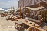 Aquarella Beach Bar 05