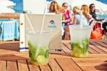 Aquarella Beach Bar 07