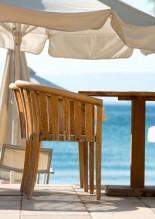 Aquarella Beach Bar 10