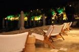 Aquarella Beach Bar 12