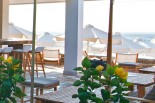 Aquarella Beach Bar 22