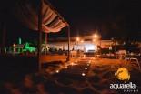 Kavala-Beach-Bar-Aquarella-04