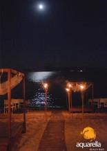 Kavala-Beach-Bar-Aquarella-07