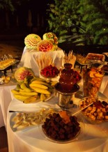 Catering 10