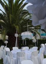 Catering 30