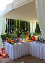 Catering 36