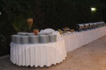 Catering 41