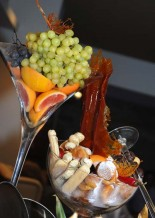 Catering 47