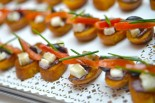 Catering 52