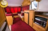 Camping-caravan-for-rent-2018-02