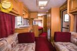 Camping-caravan-for-rent-2018-06