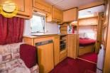 Camping-caravan-for-rent-2018-07