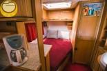 Camping-caravan-for-rent-2018-09