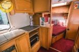 Camping-caravan-for-rent-2018-11