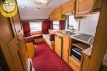Camping-caravan-for-rent-2018-13