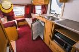 Camping-caravan-for-rent-2018-14