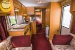 Camping-caravan-for-rent-2018-15