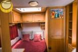 Camping-caravan-for-rent-2018-16