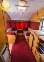 Camping-caravan-for-rent-2018-18