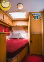Camping-caravan-for-rent-2018-19