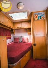 Camping-caravan-for-rent-2018-21