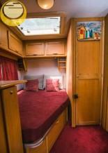 Camping-caravan-for-rent-2018-22