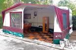 Camping-caravan-for-rent-2018-30