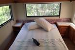 Camping-caravan-for-rent-2018-B03