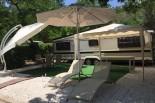 Camping-caravan-for-rent-2018-B04