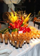 Catering 05