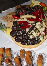 Catering 09