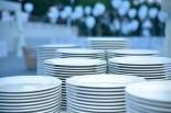 Ekdiloseis-Catering-02