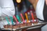 Ekdiloseis-Cocktail-Party-Selini-07