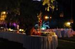 Weddings  Beach Bar Aquarella 01