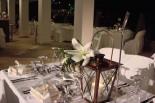 Weddings  Beach Bar Aquarella 03