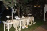 Weddings  Beach Bar Aquarella 06