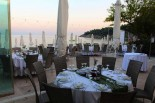 Weddings  Taverna Elia 01