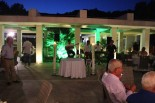 Weddings  Taverna Elia 02