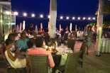 Weddings  Taverna Elia 03