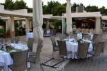 Weddings  Taverna Elia 05
