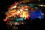 Weddings  Pool Bar Ilion 02