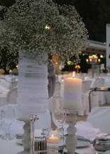 Weddings  Pool Bar Ilion 05