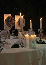 Weddings  Pool Bar Ilion 12