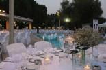 Weddings  Pool Bar Ilion 16