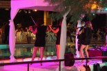 Weddings  Pool Bar Ilion 22